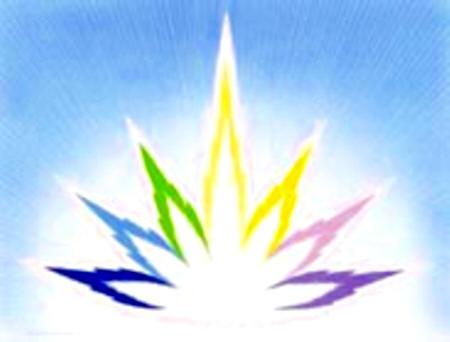 ¿Qué es la Meditacion?