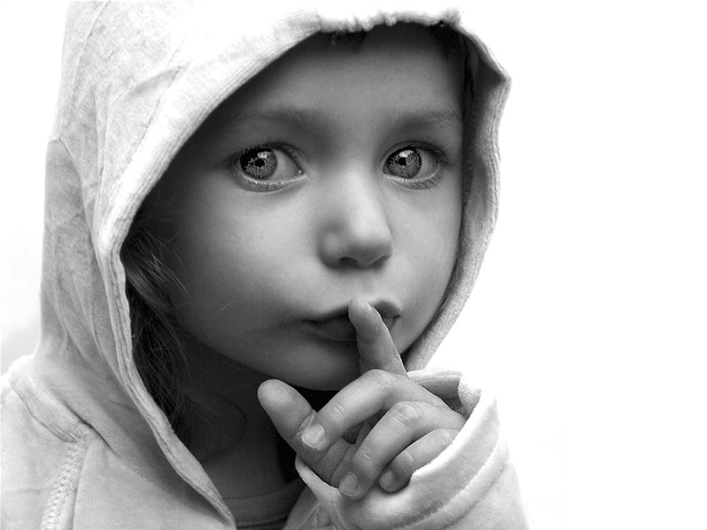 El Silencio y la Risa « Reiki a domicilio