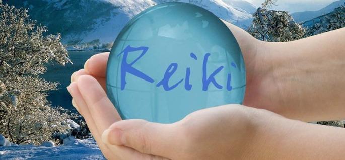 iniciaciones-reiki-primer-nivel_MLA-F-3226702947_102012