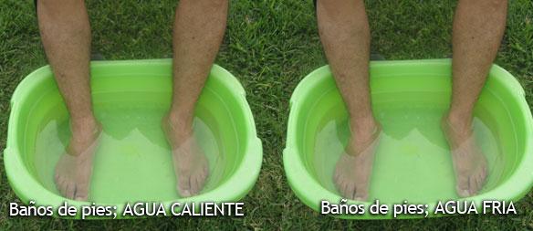 Baño De Tina Con Hierbas:Baño Sanador y de Limpieza para el Alma y el Cuerpo