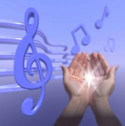 musica-reiki-manos
