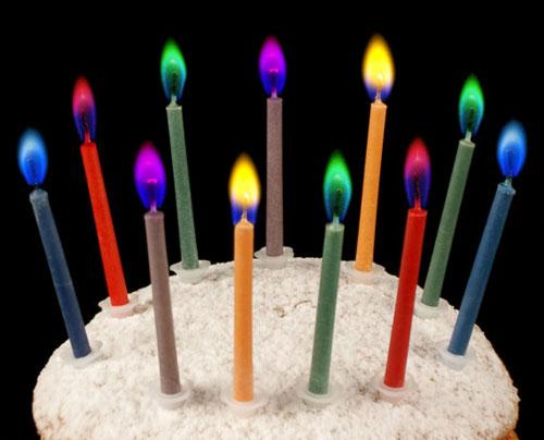 velas-llamas-colores