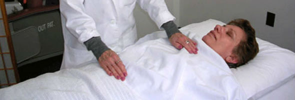 reiki-hospital-albany-edu