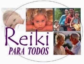 escuela_reiki