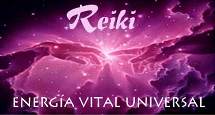 REIKI2
