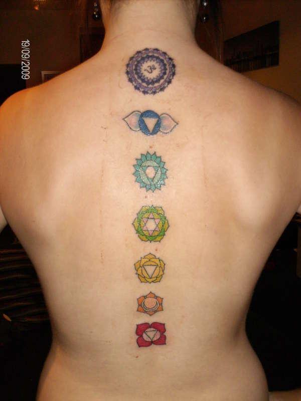Chakras-tattoo-96637