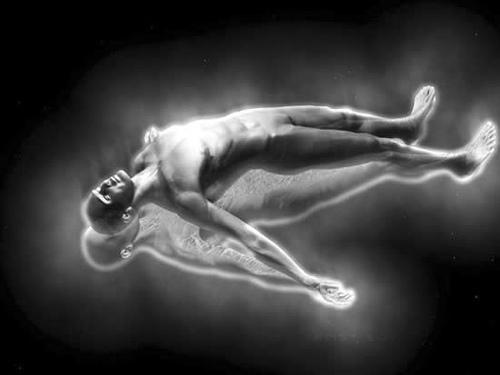 cuerpo-conciencia-FILEminimizer 2