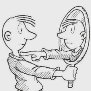 hermandadblanca_org_efecto-espejo